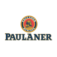 Paulander