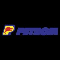 Petrom